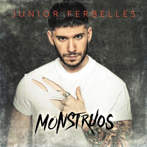 cover_monstruos_2400-ok(baja)