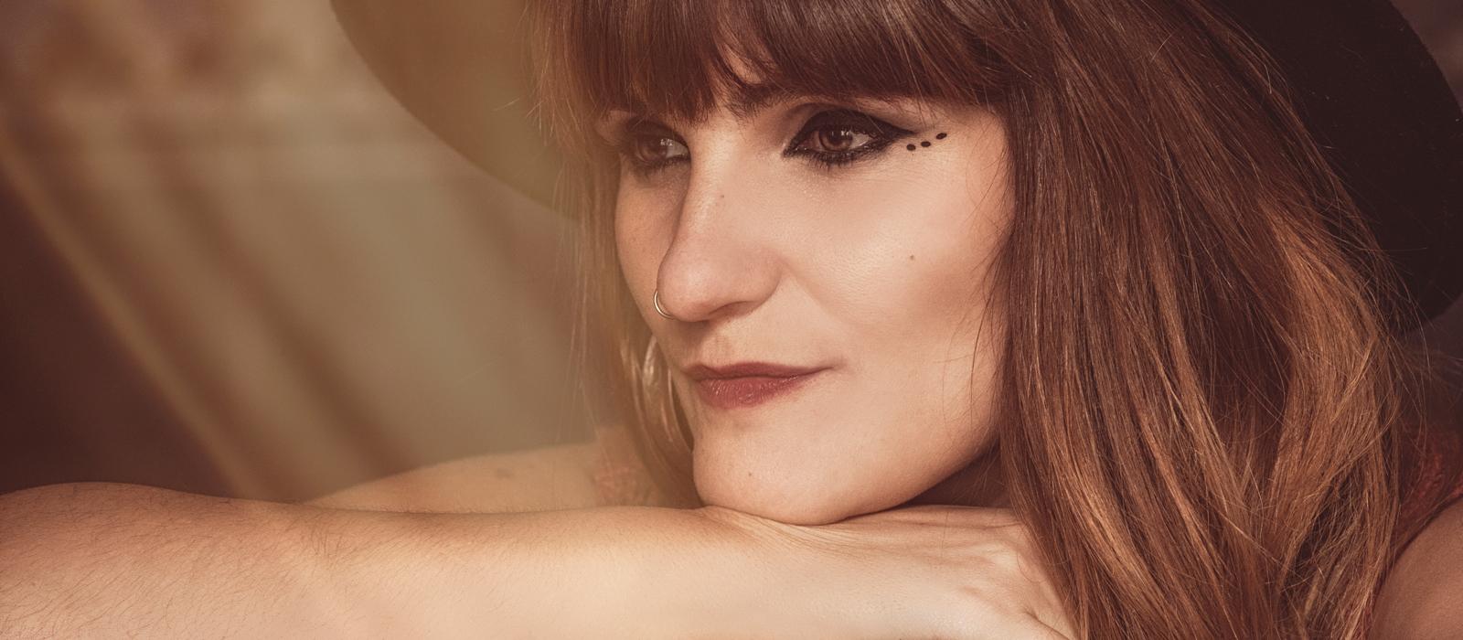 Rozalén viajará a Santo Domingo, Miami y Costa Rica en el mes de abril