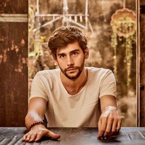 Alvaro-Soler-2018_Presse14_c_Ben-Wolf