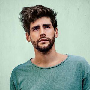 Alvaro-Soler-2018_Presse3a_c_Ben-Wolf