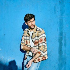 Alvaro-Soler-2018_Presse5_c_Ben-Wolf