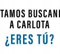 BASES LEGALES BUSCANDO A CARLOTA