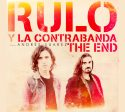 the end rulo y la contra banda andres suarez