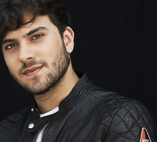 Javy Ramirez Cadiz